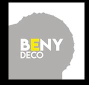 BENY DECO